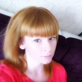 Хапилина Елена Андреевна