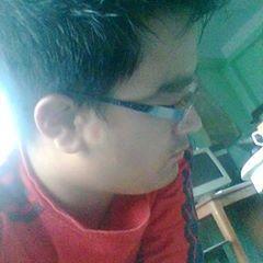 Anooz Shrestha