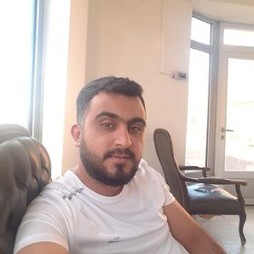 Fatih Gegez