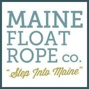 Maine Float Rope Co.