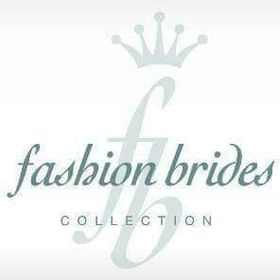 Fashion Brides