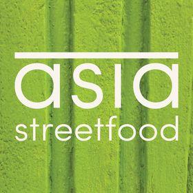 asiastreetfood | asiatische rezepte und kochtipps