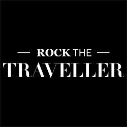 Rock The Traveller
