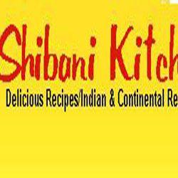 Shibani Kitchen