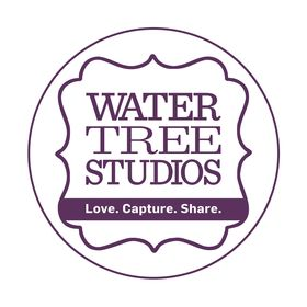 Water Tree Studios