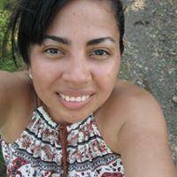 Alexandra Hernandez