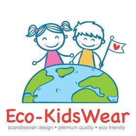 Eco-Kids Wear