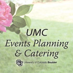 UMC Events Planning & Catering