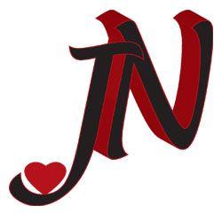 JN Designs & Marketing