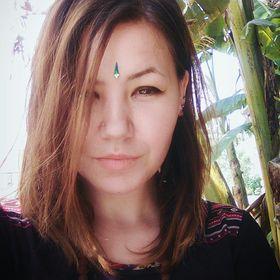 Yoli Natasha