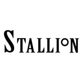 Stallion Clothing LTD