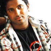 Balugadu Ch