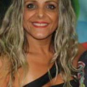 Andréa Pari