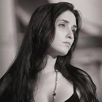 Dagmara Osowska