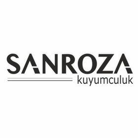Sanroza kuyumculuk