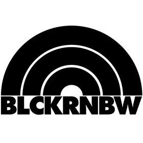 BLCKRNBW