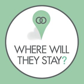 Where Will They Stay?