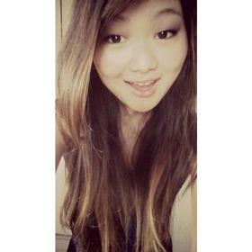 Monique Takeshita