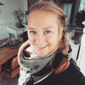 Danielle Jansen