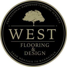 West Flooring & Design