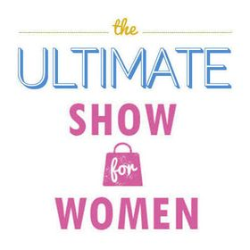Ultimate Show For Women