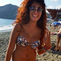Valentina Carnesecchi