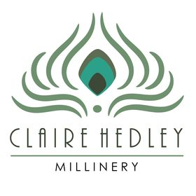Claire Hedley Millinery