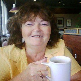 Evelyn Warner