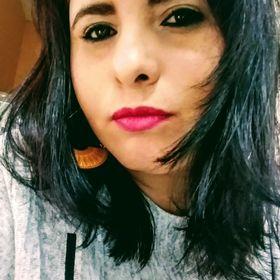 Silvania Antunes