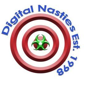 Digital Nasties