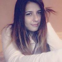 Sibel Şafak