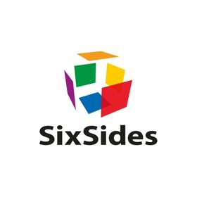 SixSides AS