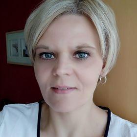 Markéta Kotěšovská
