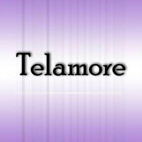 Telamore