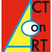 ACT ON ART Paris