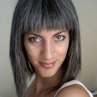 Natalie Douroudaki