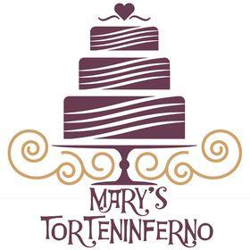 Mary's Torteninferno