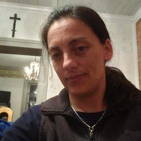 Jaquelina Marks