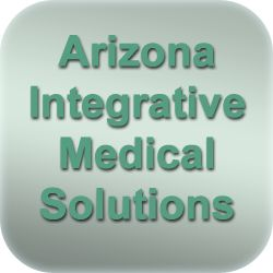 Arizona Integrative Medical Solutions