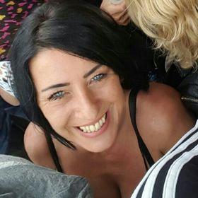 Sandra Kolijn