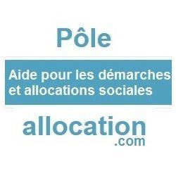 pole allocation