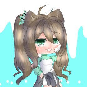 Kittylol :V