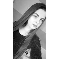Weronika Burdan