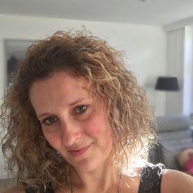 Bettina Lundberg