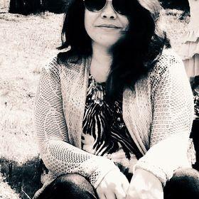 Estela Angeles Delgado