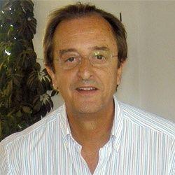 Juan Urrios
