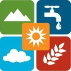 USU Extension Sustainability