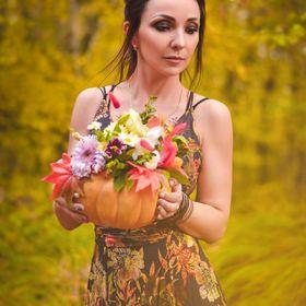 Natalija Sagaydak