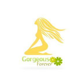 GorgeousForever.com