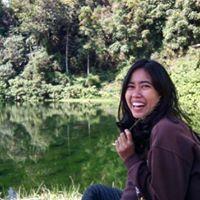 Tifany Marpaung
